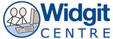 Widgit Centre